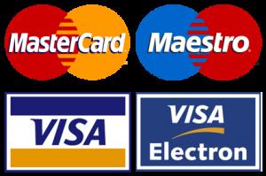 pagar-con-tarjeta-de-credito-o-debito-300x199
